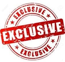4) Exclusive