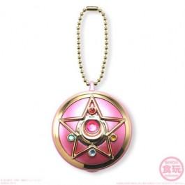 sailor_moon_-_miniaturely_tablet_v.3_-_crystal_star_compact_75562