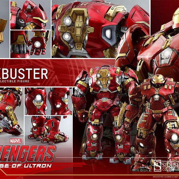 902354-hulkbuster-26