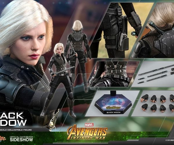 HOT-TOYS-–-MARVEL-–-AVENGERS-Infinity-War-–-Black-Widow-–-Movie-Masterpiece-1