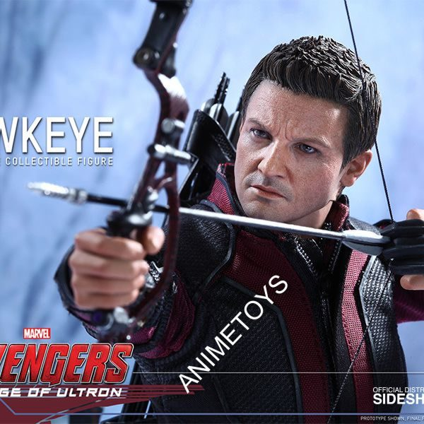 Hot-Toys-Avengers-Age-of-Ultron-Hawkeye-1