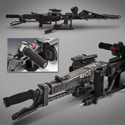 Smart_Gun_400_02