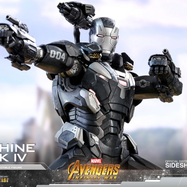 marvel-avengers-infinity-war-war-machine-mark-iv-sixth-scale-figure-hot-toys-903796-15