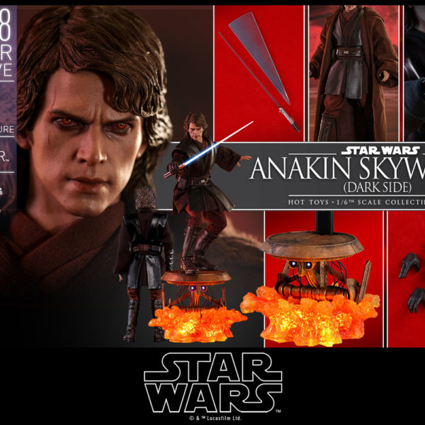 star-wars-anakin-skywalker-dark-side-sixth-scale-figure-hot-toys-903622-29