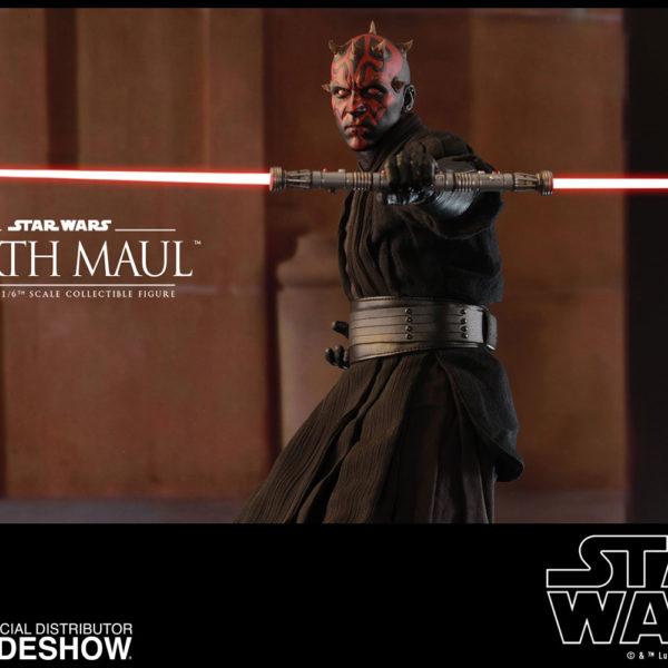 star-wars-darth-maul-sixth-scale-figure-hot-toys-903853-08