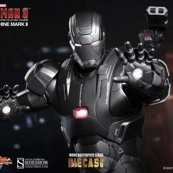 902043-iron-man-3-war-machine-mark-ii-012