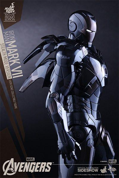 902356-iron-man-mark-vii-stealth-mode-version-009