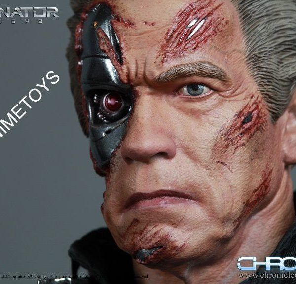 CHRONICLE-COLLECTIBLES-–-TERMINATOR-GENESYS-–-Guardian-1-4-Scale-1