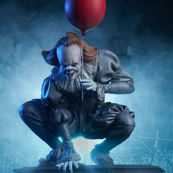 it-pennywise-maquette-tweeerhead-904047-01