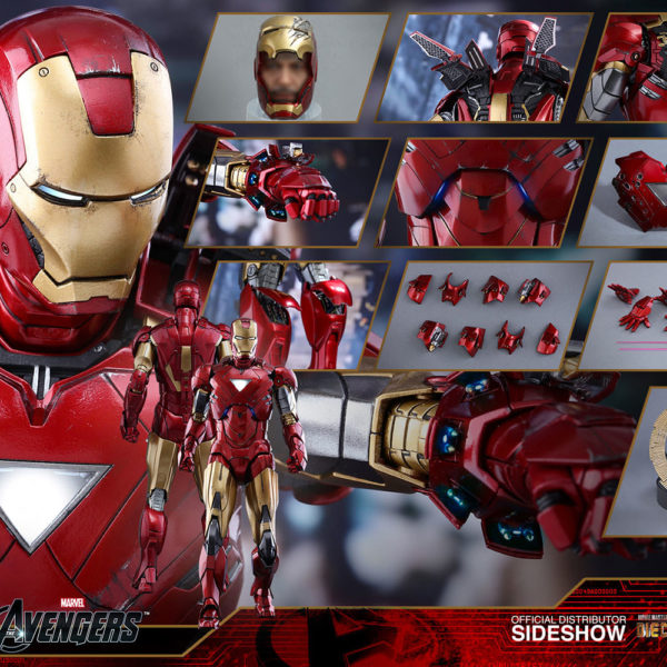 marvel-avengers-iron-man-mark-vi-sixth-scale-hot-toys-902815-23