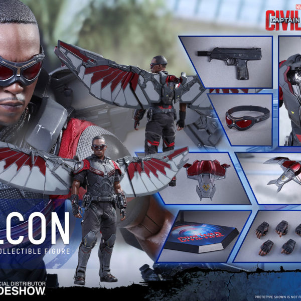 marvel-captain-america-civil-war-falcon-sixth-scale-hot-toys-902689-22