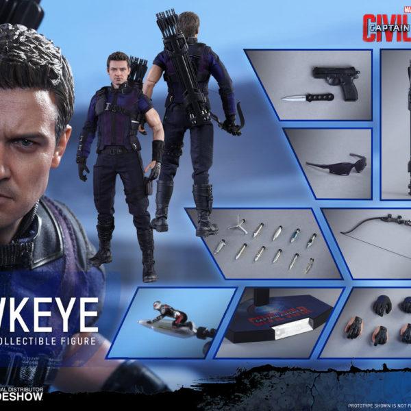 marvel-captain-america-civil-war-hawkeye-sixth-scale-hot-toys-902684-22