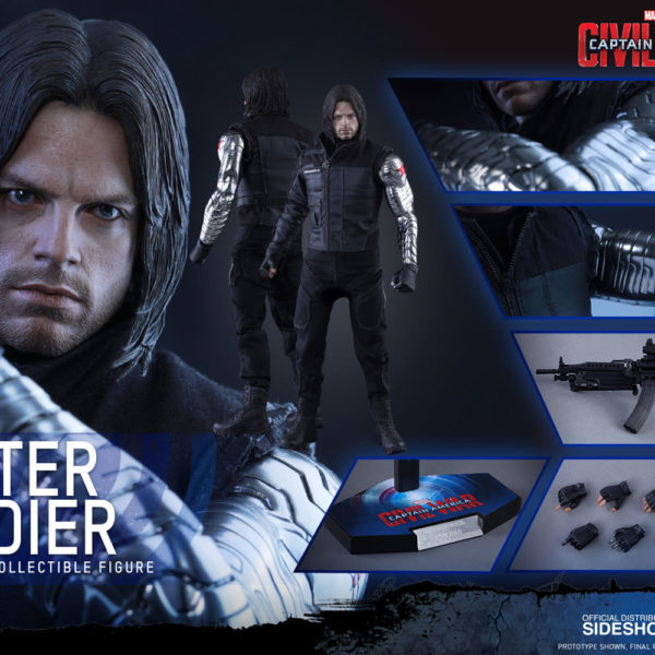 marvel-captain-america-civil-war-winter-soldier-sixth-scale-hot-toys-902656-16
