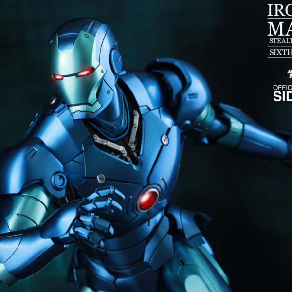 marvel-iron-man-mark-III-stealth-mode-version-sixth-scale-hot-toys-902550-09