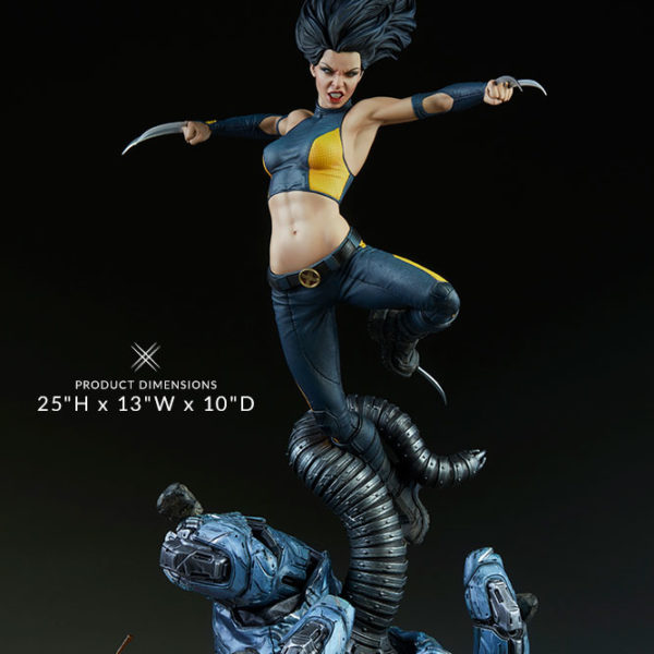 marvel-x-23-premium-format-figure-sideshow-300675-04