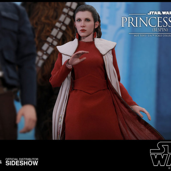 star-wars-princess-leia-bespin-sixth-scale-figure-hot-toys-903740-01 (2)