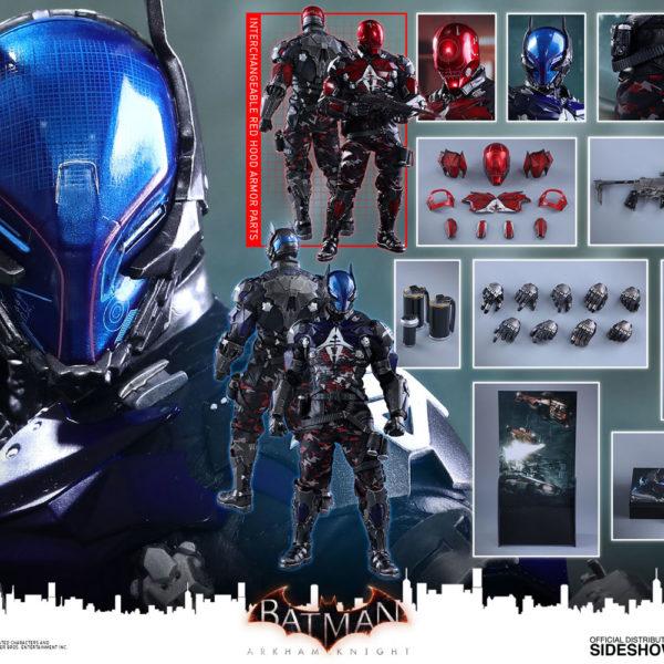 dc-comics-batman-arkham-knight-arkham-knight-sixth-scale-hot-toys-903075-23