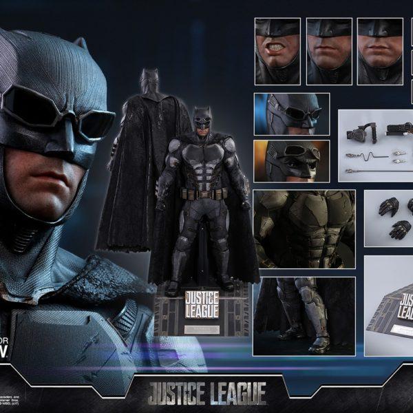 dc-comics-justice-league-batman-tactical-batsuit-version-sixth-scale-hot-toys-903119-24