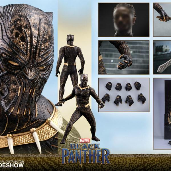 marvel-black-panther-erik-killmonger-sixth-scale-figure-hot-toys-feature-903413-26