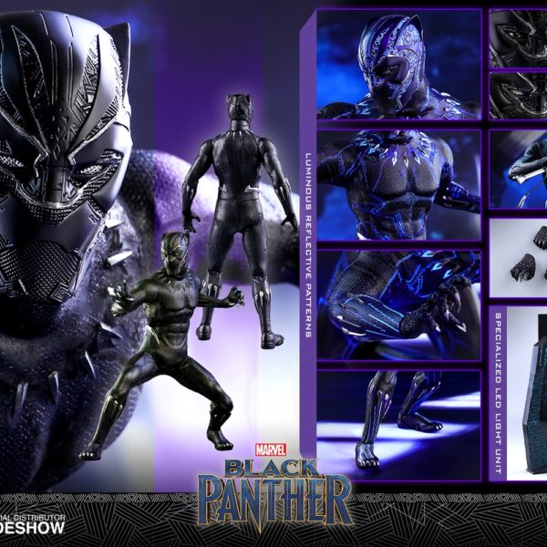 marvel-black-panther-sixth-scale-figure-hot-toys-903380-30