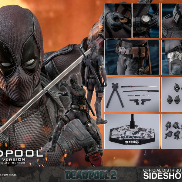 marvel-deadpool-dusty-version-sixth-scale-figure-hot-toys-903750-18
