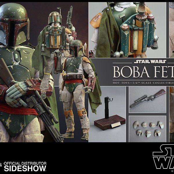 902491-boba-fett-11