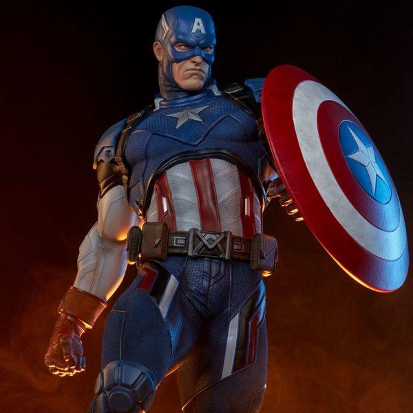 captain-america_marvel_gallery_5c4cf2a84e18f