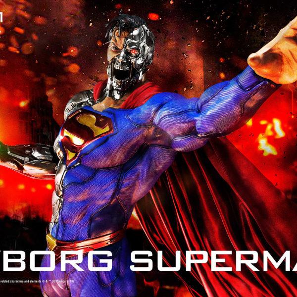 dc-comics-cyborg-superman-statue-prime1-studio-904318-01