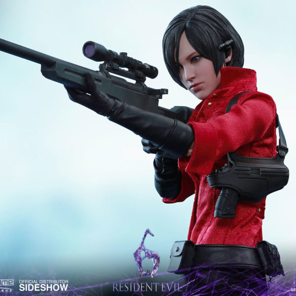 resident-evil-6-ada-wong-sixth-scale-hot-toys-feature-902749-08
