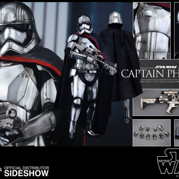 star-wars-captain-phasma-sixth-scale-hot-toys-902582-18