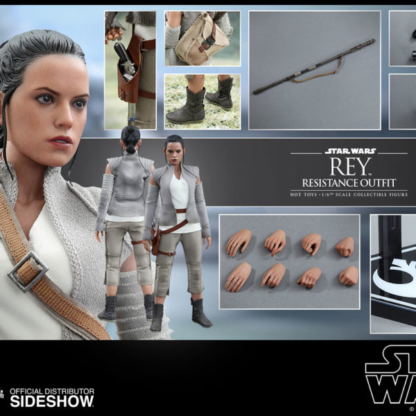 star-wars-episode-7-rey-resistance-outfit-sixth-scale-hot-toys-902774-14