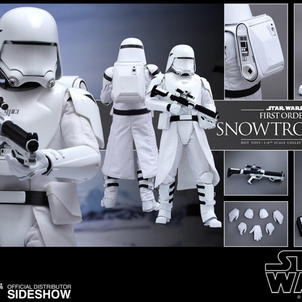 star-wars-first-order-snowtrooper-hot-toys-902551-13