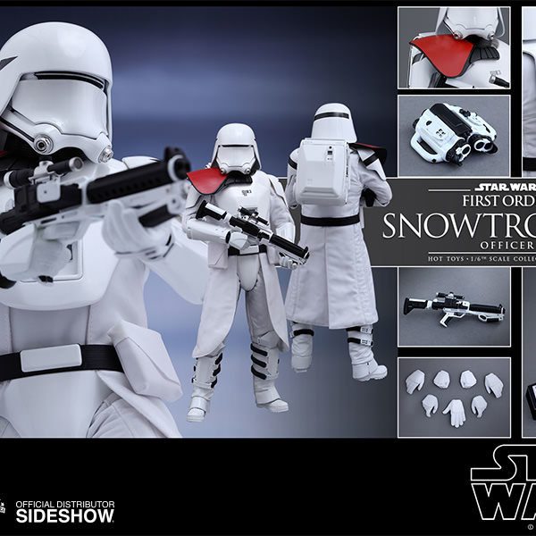 star-wars-first-order-snowtrooper-officer-hot-toys-902552-10
