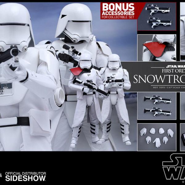 star-wars-first-order-snowtrooper-set-hot-toys-902553-07