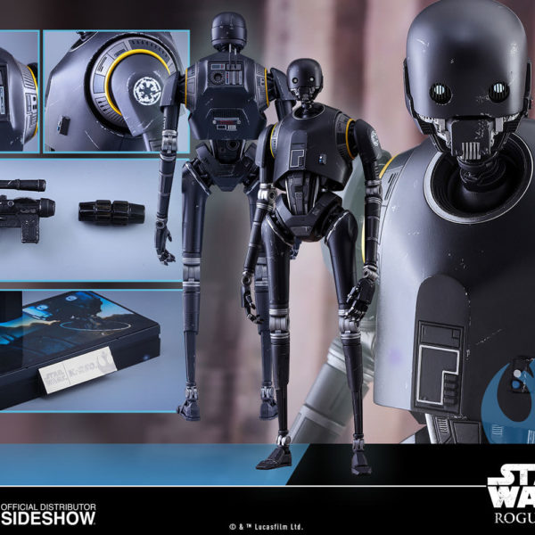 star-wars-k-2so-sixth-scale-hot-toys-902925-18