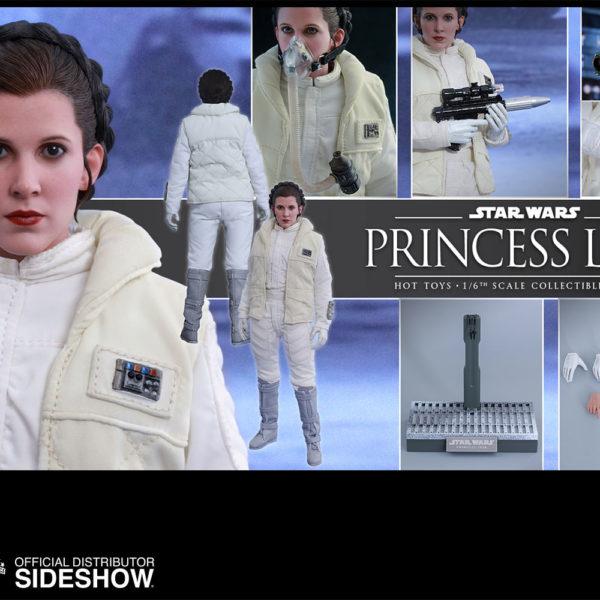 star-wars-princess-leia-sixth-scale-hot-toys-903034-18