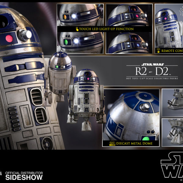 star-wars-r2-d2-sixth-scale-hot-toys-902800-14