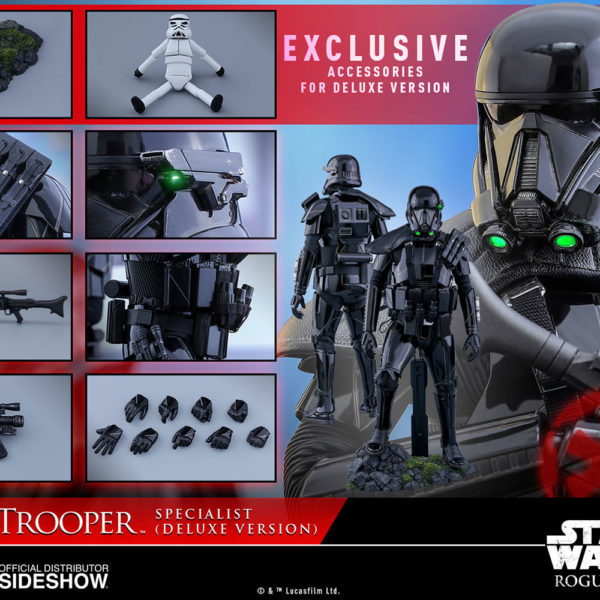 star-wars-rogue-one-death-trooper-specialist-deluxe-version-hot-toys-feature-HT-product-902906-15