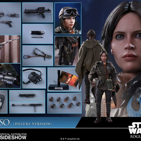 star-wars-rogue-one-jyn-erso-deluxe-version-sixth-scale-hot-toys-902919-14