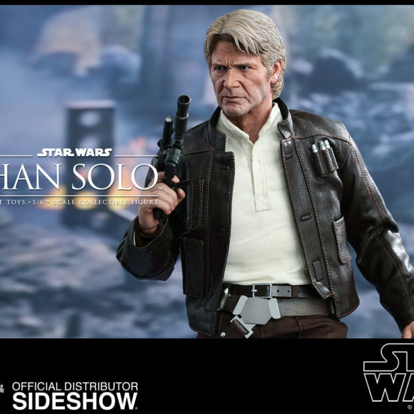 star-wars-the-force-awakens-han-solo-sixth-scale-hot-toys-902760-07