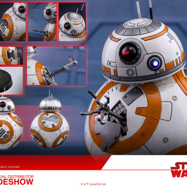 star-wars-the-last-jedi-bb-9e-sixth-scale-hot-toys-903188-07