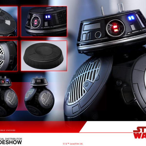 star-wars-the-last-jedi-bb-9e-sixth-scale-hot-toys-903189-13
