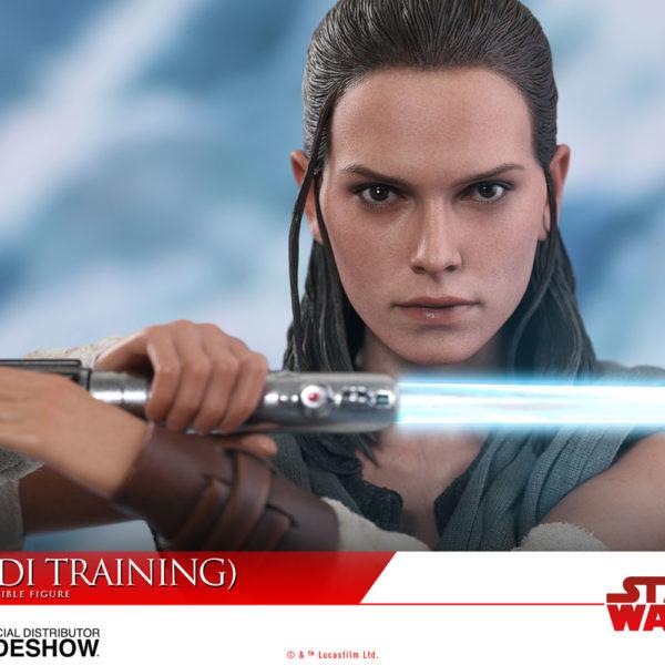star-wars-the-last-jedi-rey-jedi-training-sixth-scale-hot-toys-903205-18