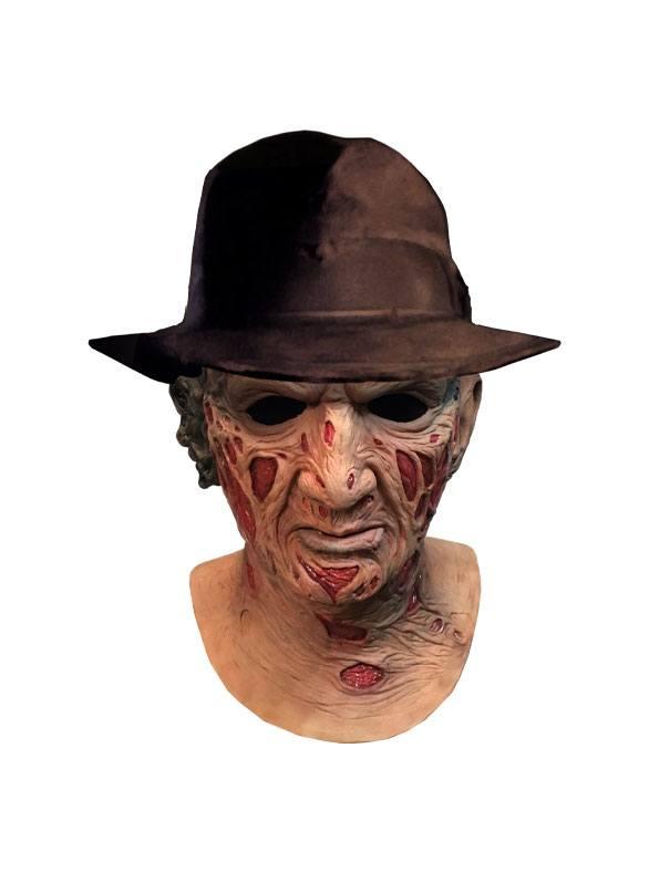 Jason Voorhees environ 10 cm Funko vynl//Nightmare//FRIDAY THE 13th Freddy Krueger
