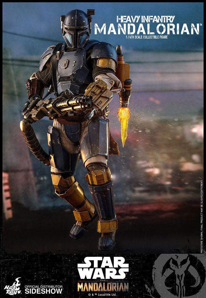 Combat in acciaio Droidi Da Battaglia play toys