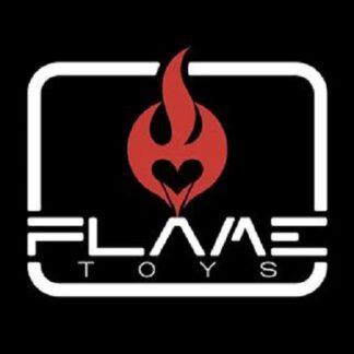 FURAI FLAME TOYS