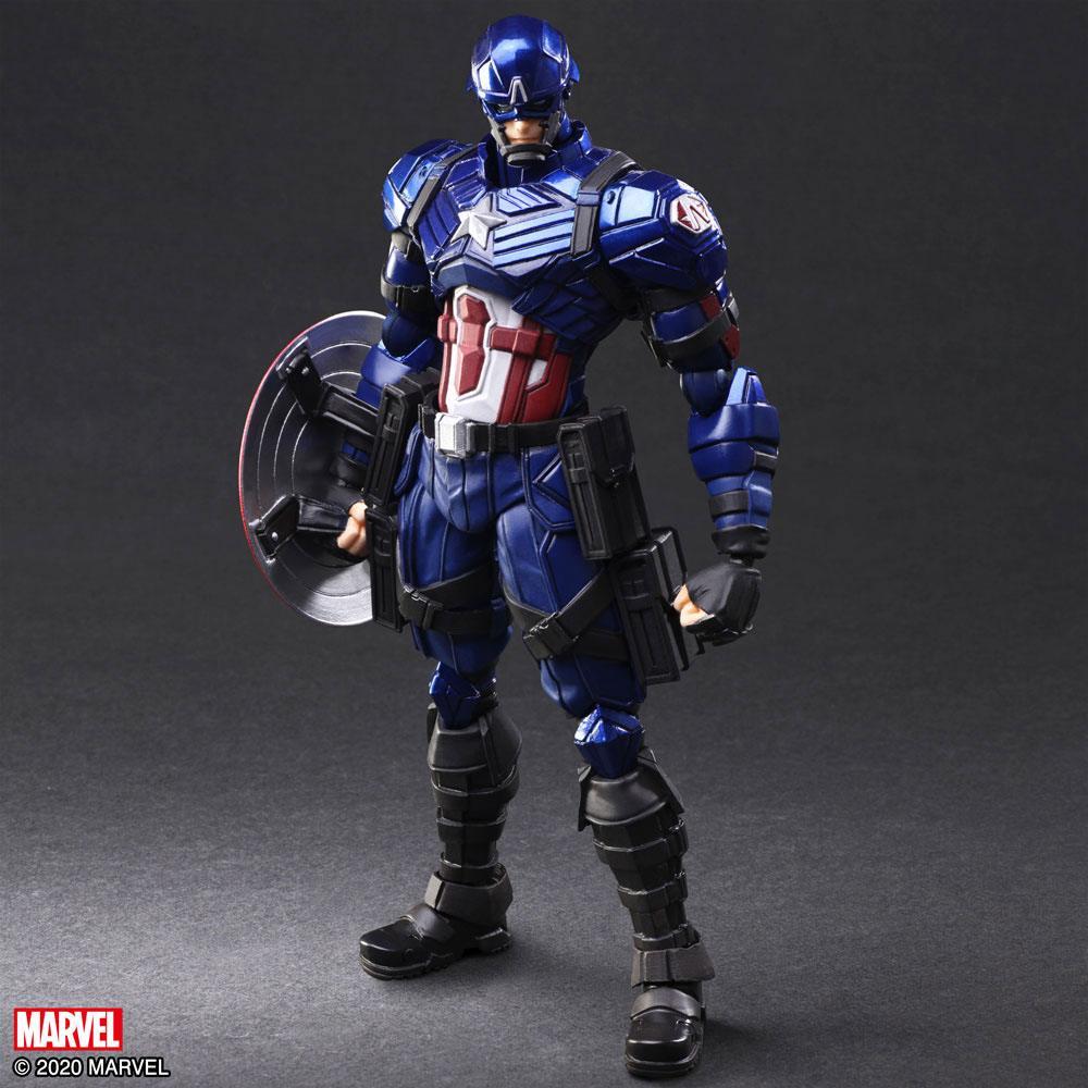 "12/"" Action Figure Super Eroe Avengers Serie-Scelta di 4 SUPER HEROES-NUOVO"