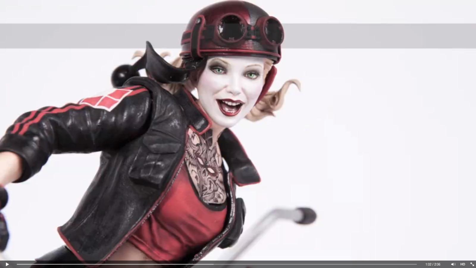 NOVITÀ | Animetoys Milano - Modellismo, Action Figures