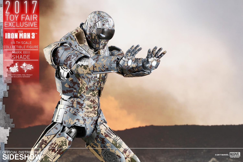 STAR WARS | Animetoys Milano - Modellismo, Action Figures